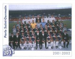 N° 112 - 2001-2002