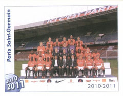 N° 120 - 2010-2011