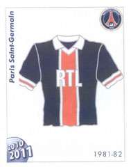 N° 131 - 1981-82