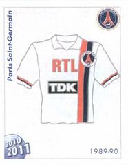 N° 136 - 1989-90