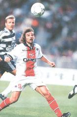 N° 099 - Marco Simone