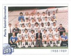 N° 099 - 1988-1989