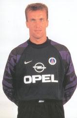 N° 085 - Christophe Revault
