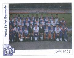 N° 105 - 1994-1995