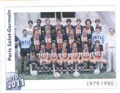 N° 090 - 1979-1980