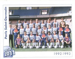 N° 103 - 1992-1993