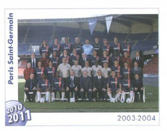N° 113 - 2003-2004