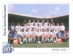 N° 101 - 1990-1991