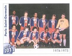 N° 085 - 1974-1975