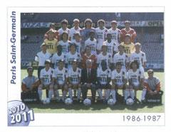 N° 097 - 1986-1987