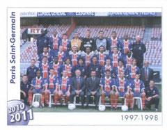 N° 108 - 1997-1998