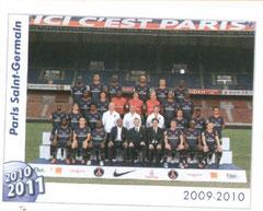 N° 119 - 2009-2010