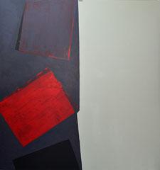 février 2012 1,80m x 1,90m © BD-F