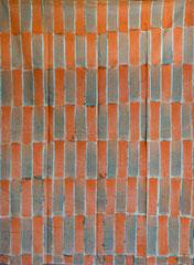 S.F 2,10m x 1,58m 1972