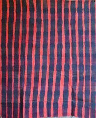 S.F 2,11m x 1,72m 1972