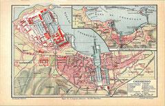 Cherbourg II