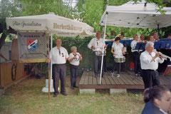 Seeräuberfest 2011