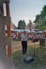 Pfaffenhofen Juni 2011