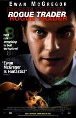 ROGUE TRADER (TRADER), de James Dearden • Granada - 1998 - GB • Laboratoire de sous-titrage: TITRA FILM