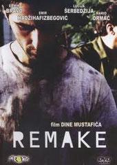 REMAKE, de Dino Mustafic • MACT - 2002 - Bosnie / France • Laboratoire de sous-titrage: LVT