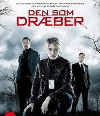 TRAQUES EN SÉRIE Miso - 2012 - Danemark •  Studio de doublage : Imagine •  Direction artistique : Catherine Brot •  6 épisodes sur 12 •  Diffusion: ARTE