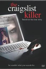 THE CRAIGS-LIST KILLER (LE FIANCÉ AUX DEUX VISAGES) de Stephen Kay •  Sony - 2010 - USA •  Studio de doublage : Cinéphase •  Direction artistique : Régis Reuilhac