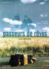 PASSEURS DE REVES, de Hiner Saleem • Films du Rivage - 1999 - France • Laboratoire de sous-titrage: TITRA FILM