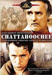CHATTAHOOCHEE de Mick Jackson •  MGM - 1990 - USA •  Studio de doublage : Franc-jeu •  Direction artistique : Catherine Brot •  (nouveau doublage pour DVD en 2005)