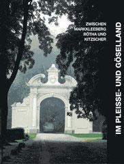 In der Pleisse- und Gösellandschaft, Pro Leipzig, 1999