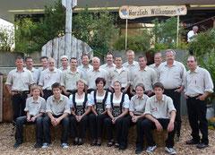 Aarau 2009