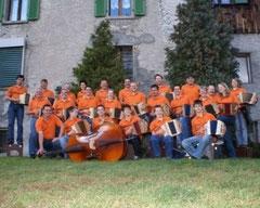 Blatten 2007