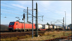 Lovosice - Duisburg Ruhrort Hafen, 145 043 am 21.11.2010.