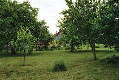 Bauernhof in Vilgale