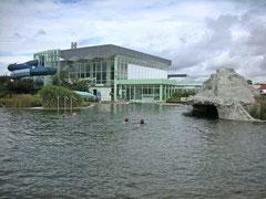 Heilwassersee