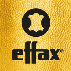 Effax Pflegeprodukte