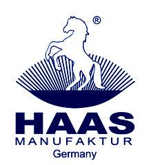 Haas Bürsten