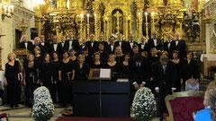 Premio de música sacra Identes (1)