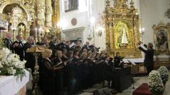 Premio de música sacra Identes (3)