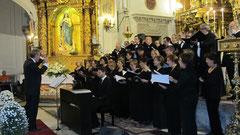Premio de música sacra Identes (2)