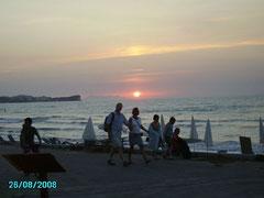 Acharavi (Nordküste)