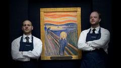 Le tableau vendu 119 Mdollars le 2 mai 2012