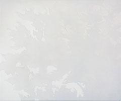 UNTITLED, 2017, Öl auf Leinwand, 50 x 60cm