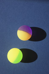 PLANETS, 2016, Color-Print, 40 x 60 cm, Ed. 5
