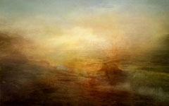 IONICO IV, 2011, C-Print auf Aludibond, 130 x 208 cm