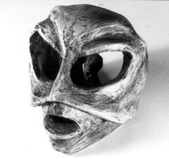 petit masque