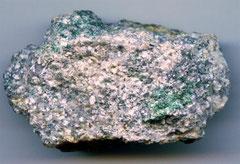 Fuchsit (Glimmer)