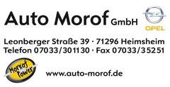 www.auto-morof.de