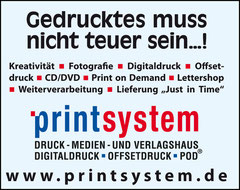 www.printsystem.de