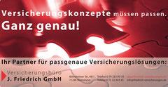 www.friedrich-versicherungen.de