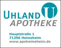 www.apoheimsheim.de